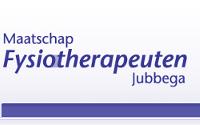 Maatschap Fysiotherapeuten Jubbega