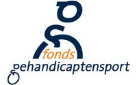 FondsGehandicaptenfonds