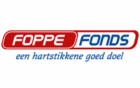 FoppeFonds