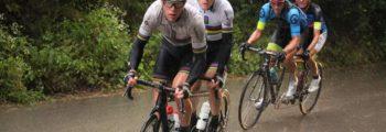 Ronde in Vlaanderen